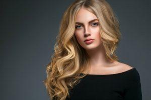 Prendre soin de vos cheveux après tresses ou tissage