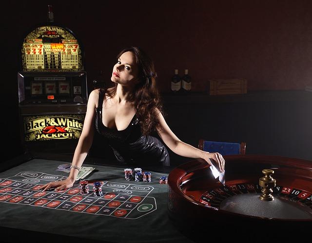 bonus de casino