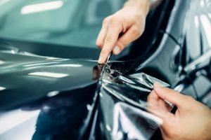 Tuning automobile : tout savoir dessus