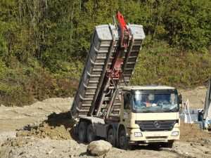 Un tri des déchets plus facile dans le département de l'Essonne