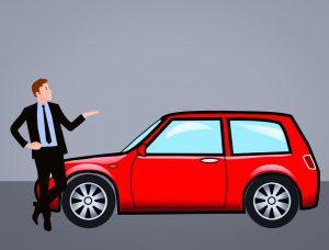 Achat de véhicule, la LOA est le type de financement le plus prisé en France