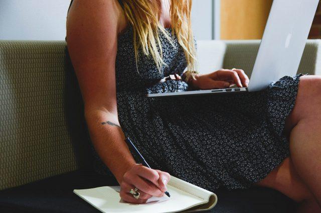 Faire vivre votre site web pour garantir sa pérennité