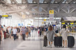 aéroport de bordeaux