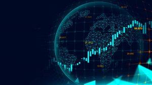 Quel est le montant minimum pour commencer à négocier sur le marché des changes